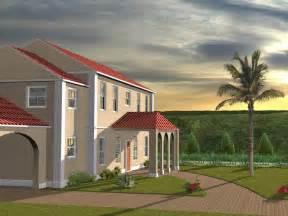 model of home marlin studios premium 3d models city buildings
