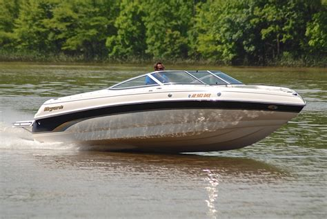 bryant boats ebay bryant 232 boat for sale from usa