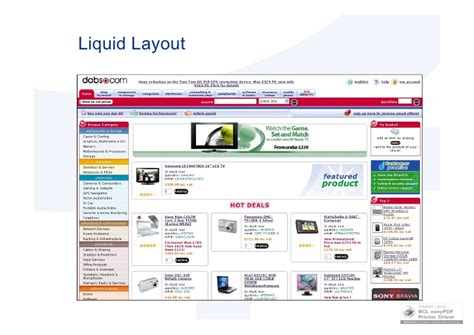 web layout design best practices best practice website design content functionality