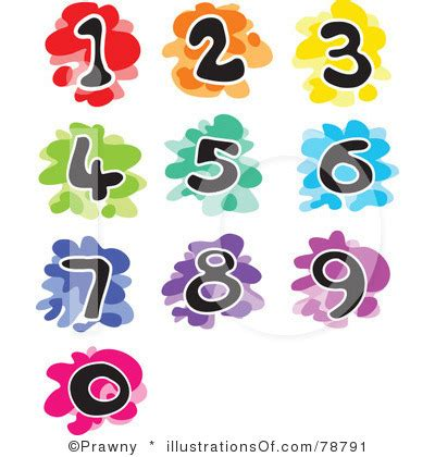 printable clip art numbers numbers clipart images clipart panda free clipart images