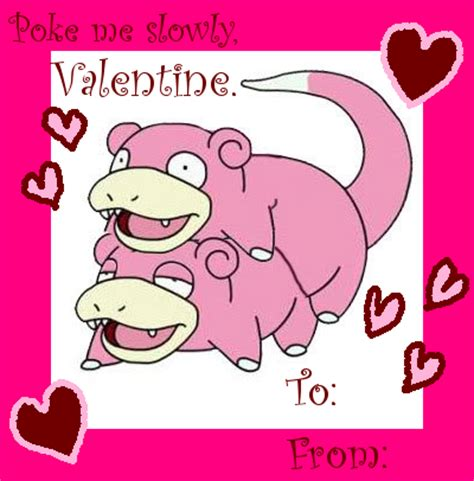 St Valentine Meme - fluff happy st patrick s day i imgur com