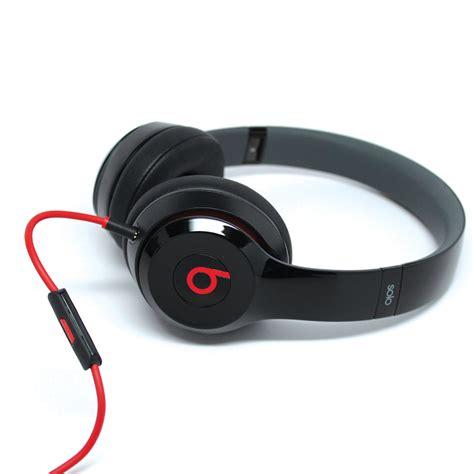 Headphone Beats 2 beats 2 review truetech