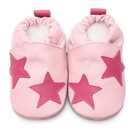 Sale Baby Shoo 230ml shoo shoos pink sale 18 24m