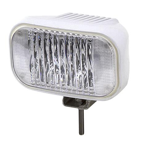 440 lumen 12 volt dc marine led light