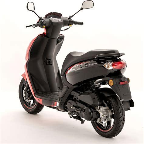 where is peugeot peugeot kisbee sportline 50cc peugeot scooters uk