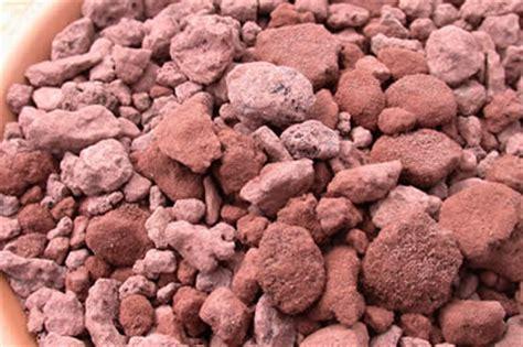 lapilli vulcanici per giardino lapilli per giardino prezzi cemento armato precompresso