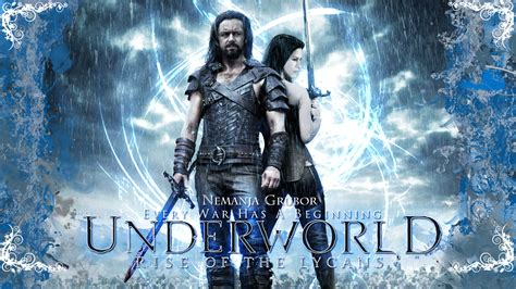 film online underworld 1 hd underworld 3 1920x1080 by ngrubor on deviantart