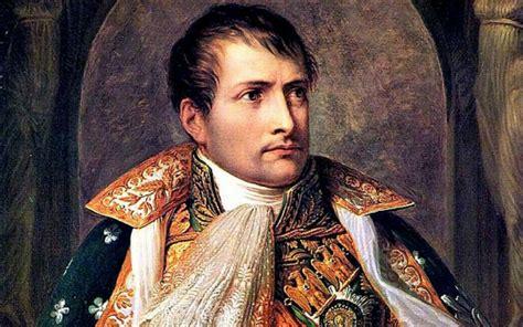 Humm3r Napoleon Build Up Original 10 things you didn t about napoleon bonaparte eskify