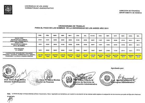cronograma de pago docente 20 kn8mkelderlawphxcom cronograma de pago docente de santa fe correspondiente al
