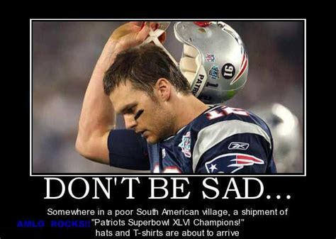 Patriots Suck Meme - welcome to memespp com
