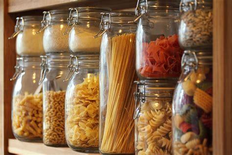 Vaso S Kitchen by Lebensmittel Einkaufen Und Lagern