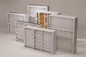 air filters for home where to shop for high end home air filters evan