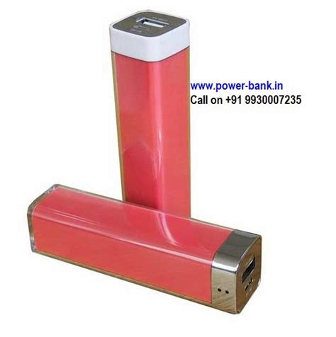 best branded power bank mobile charger manufacturer in power bank portable charger