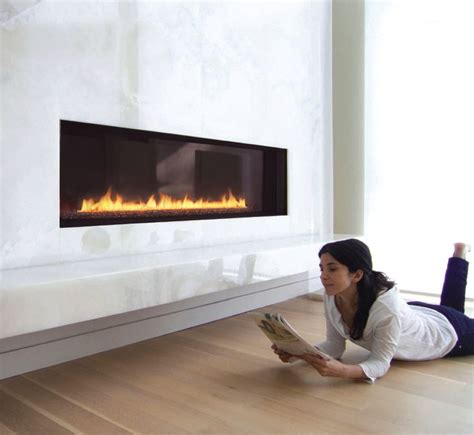 16 best images about fireplaces on