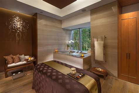 luxury wellness spa pudong mandarin oriental shanghai