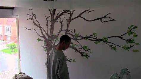 graffiti tree  vertigo graffiti youtube