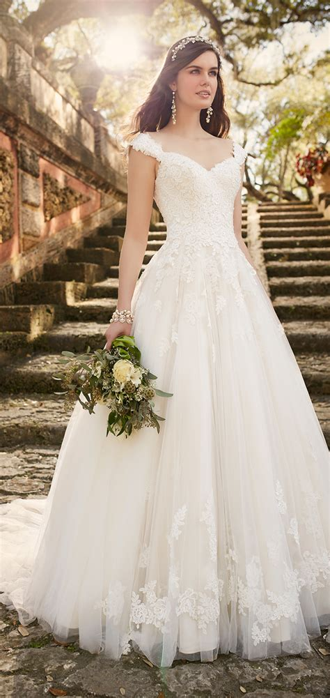wedding dresses from australia essense of australia 2016 bridal collection