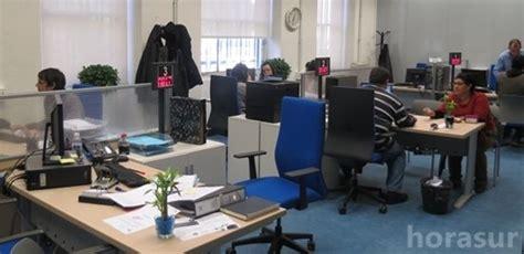 oficina atencion ciudadana la oficina de atenci 243 n al ciudadano var 237 a su horario