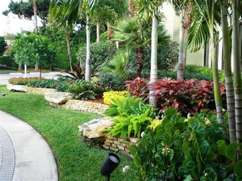 25 trending florida landscaping ideas on pinterest florida flowers yard landscaping and
