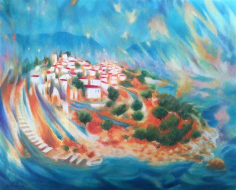 isle of joy stefan bl 246 ndal gallery 1