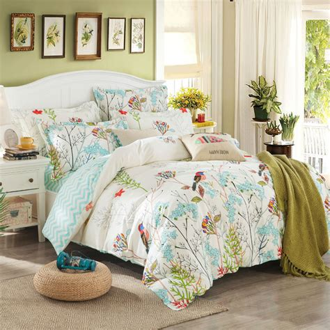 Popular Forest Bedding Set Buy Cheap Forest Bedding Set Lots From China Forest Bedding