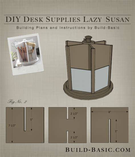 diy work desk build a diy desk supplies lazy susan build basic