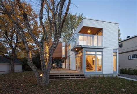 L House | gallery of l house ccm2 architectes 10