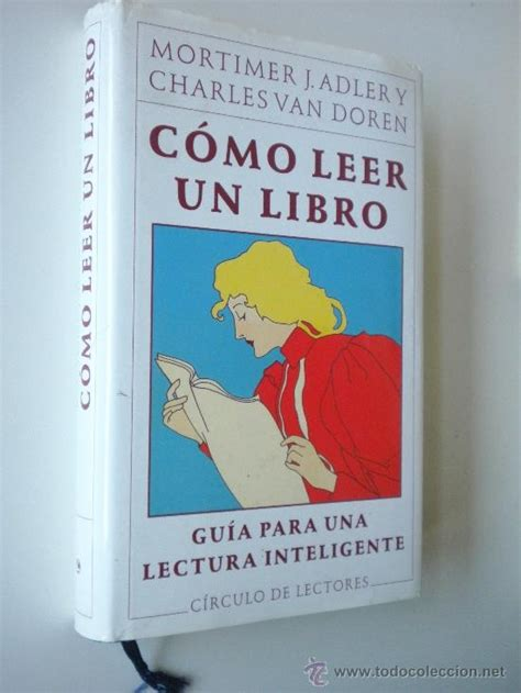 libro blankets 42 best libros lectura images on books