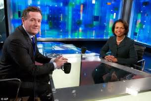 piers show piers live cancelled by cnn with show due to