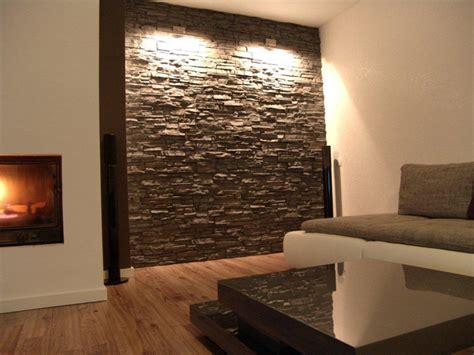 wanddeko steinoptik xstein kundenbilder kunsteinw 228 nde kunststeinwand paneele