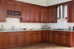 Full Kitchen Cabinets coffee color kitchen cabinets images