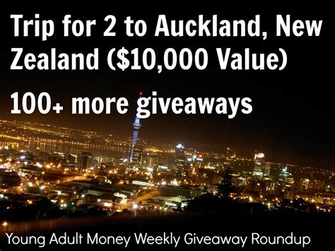 new zealand will give you a free trip if you agree to a job interview new zealand will give you a free trip if you agree to a