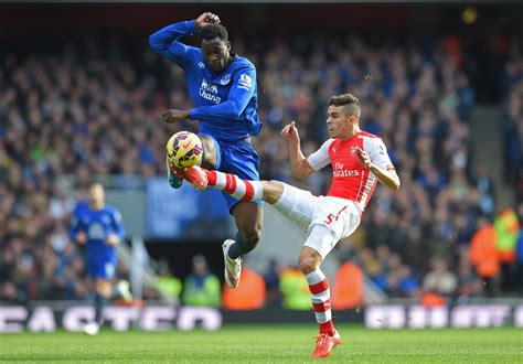 epl best defenders sofascore top 10 premier league defenders 2015 2016