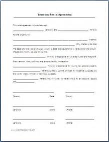 Car Hire Agreement Template Uk Doc 600730 Blank Rental Agreements 12 Blank Rental