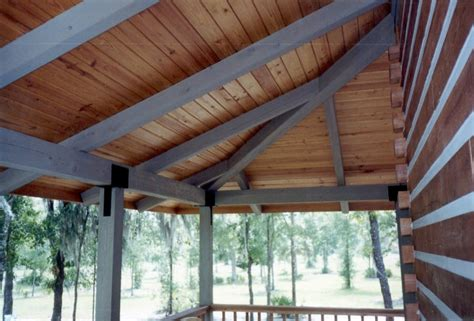 1000 images about porch ceilings on large