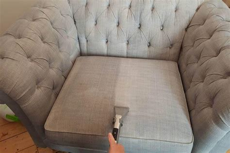 sofa cleaning services in bangalore best professional sofa shooing and cleaning services in