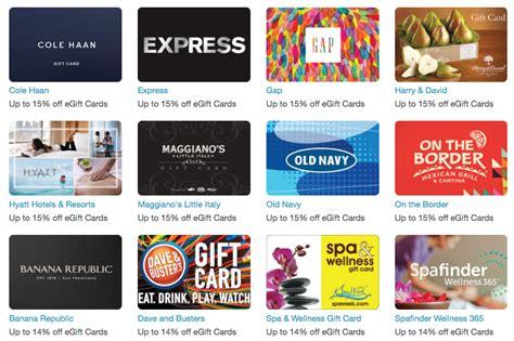 Discount E Gift Cards - retailmenot com get discount egift cards to stretch your online shopping savings