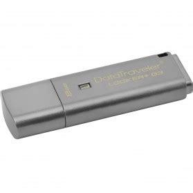 Sandisk Cruser Blade 8gb Harga Promo T3010 3 sandisk cruzer blade usb flash drive 8gb sdcz50 008g e11 jakartanotebook