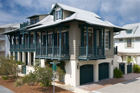 rosemary beach house rentals carriage house rentals