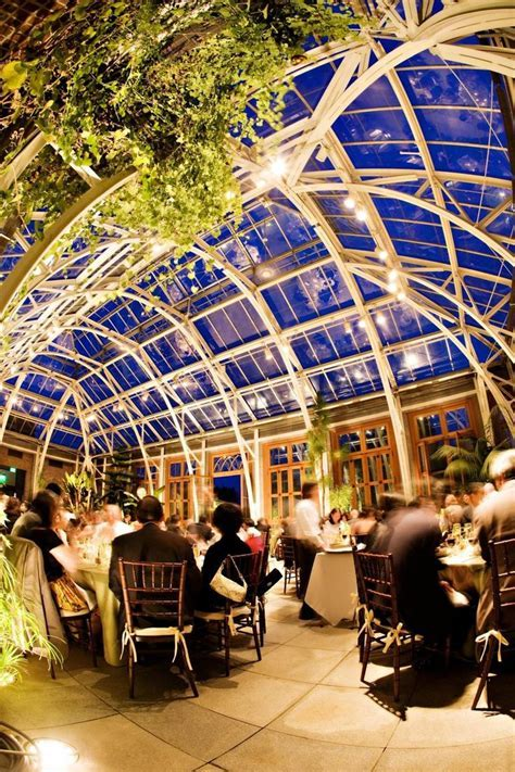 1000  ideas about Botanical Gardens Wedding on Pinterest