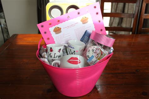 s day gift baskets s day gift idea