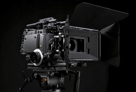 sony f65 workflow 4k special kameras sony pmw f65 tv de