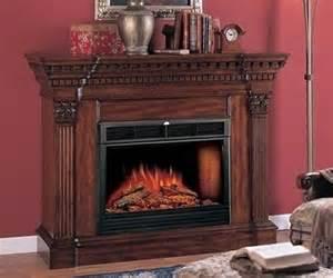 electric fireplace decorati0ns net