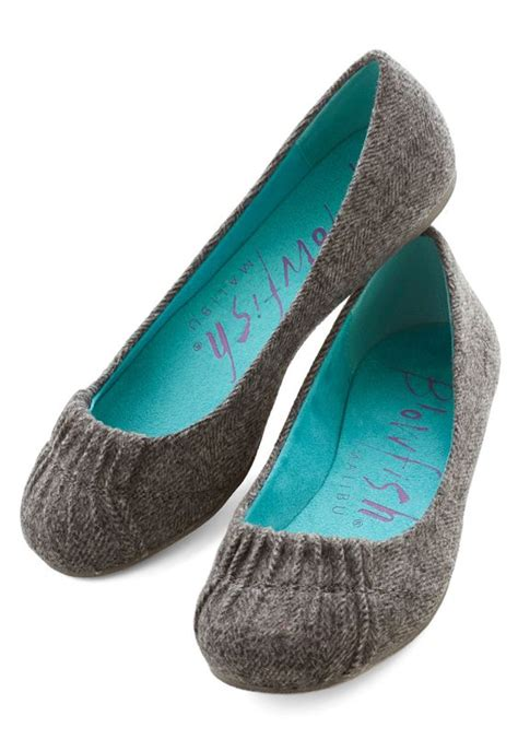 Patrizio Shoes Cookies Flats Chagne fall winter collection lovely look summer fashion new trends