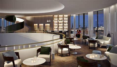 Interior Design Hamburg 2648 by Interior Design Hamburg 25hours Hotel Hafencity Hamburg