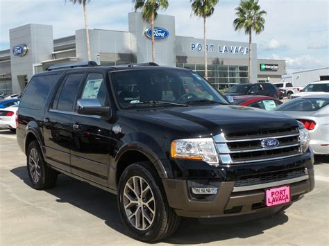king ranch expedition ford expedition king ranch 2017 2018 best cars reviews