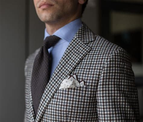 man laws matching your ties bespoke edge blog 17 best images about sport coat ideas on pinterest