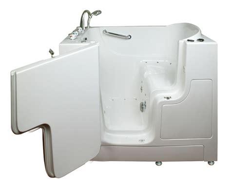 Wheelchair Accessible Bathtub by Model Gfm3252 Wheelchair Accessible W D H 32 Quot X 52 Quot X 40