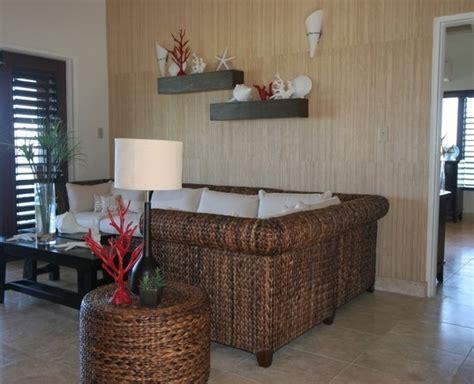 Seagrass Patio Furniture Best Seagrass Furniture Indoor Pictures Decoration Design Ideas Ibmeye