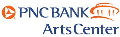 pnc bank arts center schedule free pnc bank arts center tickets holmdel colts neck